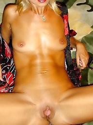 Russian, Couple, Couples, Russians, Russian milf, Amateur couple