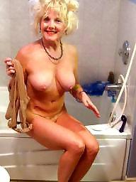 Granny, Mature granny, Amateur granny, Granny mature, Milf granny