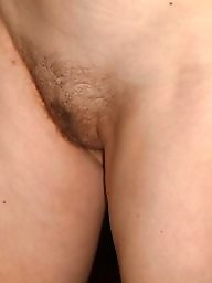 Hairy, Mature anal, Hairy mature, Mature pussy, My wife, Mature hairy