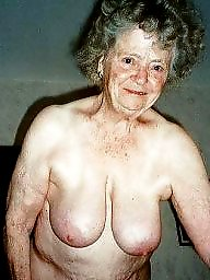 Granny, Bbw granny, Granny boobs, Granny bbw, Grab, Bbw grannies