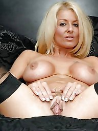 Matures, Milf mature