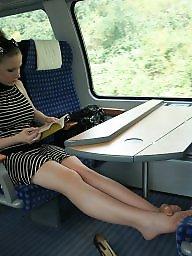 Legs, Teen leggings, Teen legs