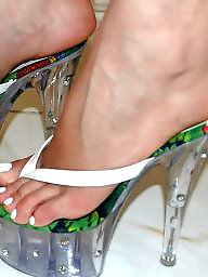 Feet, Mature feet, Latin, Latin mature, Brunette mature, Mature latin