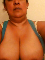 Bbw mature, Latin mature, Neighbor