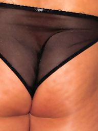 Hairy, Hairy mature, Mature hairy, Mature panties, Hairy panties, Matures panties