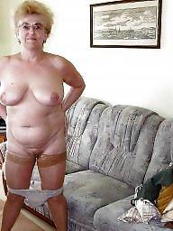 Mature, Granny, Bbw granny, Granny bbw, Granny big boobs, Mature bbw