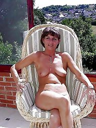 Granny, Granny stockings, Mature bdsm, Grab, Granny mature, Grannis