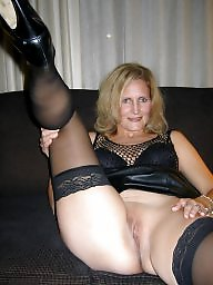 Sexy mature, Amateur mature, Amateurs, Sexy milf, Old mature, Old milf