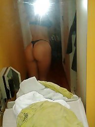 Latin, Latina ass
