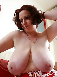 Busty, Busty mature, Mature big tits, Mature boobs, Mature big boobs, Mature women