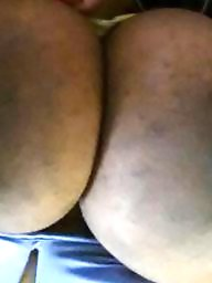 Ebony bbw, Areola, Bbw ebony, Big nipple, Big ebony