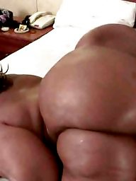 Bbw ebony, Ebony bbw, Butts, Butt, Bbw black, Black bbw