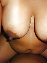 Aunty, Auntie, Aunties, Asian milf, Asian big boobs