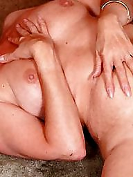 Hairy granny, Granny stockings, Hairy mature, Granny stocking, Mature hairy, Hairy grannies