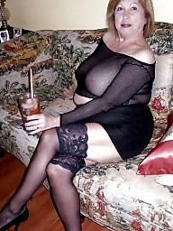 Hot mom, Curvy mature, Curvy, Moms, Hot moms, Hot milf