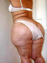 Wide hips, Hips, Mature latina, Latina mature, Huge ass, Bbw latina