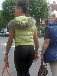 Skirt, British, Skirts, Legs