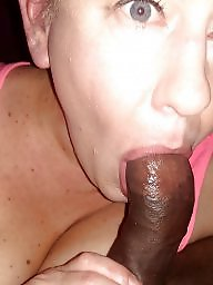 Nurse, Interracial, Nurses, Amateur interracial, Interracial blowjob