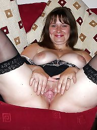 Hairy, Face, Milf stockings, Faces, Milf stocking
