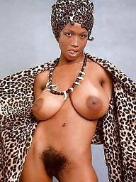 Hairy, Bush, Hairy ebony, Hairy bush, Ebony hairy, Hairy vintage