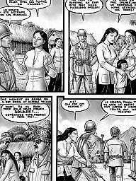 Cartoon, Anal, Anal cartoon, Cartoon anal, Village, Anal cartoons