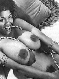 Ebony mature, Black mature, Ebony milf, Mature ebony, Classic, Black milf