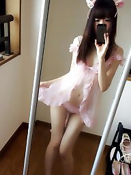 Lingerie, Japanese, Amateur lingerie, Amateur japanese, Japanese amateur, Asian babe