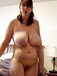 Chubby, Bbw sexy, Amateur bbw, Chubby girl, Chubby amateur, Sexy bbw
