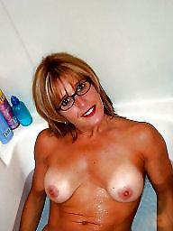 Shower, Showers, Bathroom