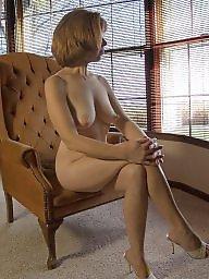 Mature ass, Sexy mature, Sexy milf
