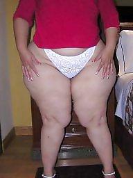 Hips, Big hips, Hip