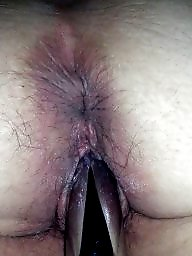 Bbw pussy, Bbw sex, Mature sex, Toy, Mature pussy, Mature toy