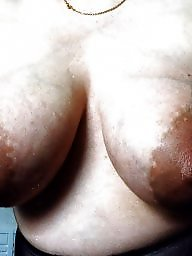Big nipples, Big tits, Huge tits, Huge, Huge nipples, Huge boobs