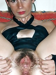 Spreading, Mature spreading, Spread, Mom, Mature amateur, Moms