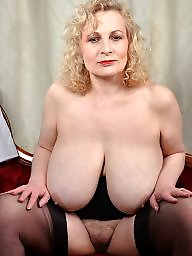 Mature boobs, Big, Mrs, Mature big boobs, Big boob mature