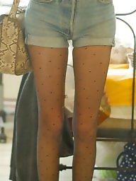 Teen nylon, Nylon teen, Amateur nylon, Teen stockings, Nylon stockings