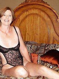 Mature dress, Nipples, Mature dressed, Dressed, Mature nipples, Dresses mature