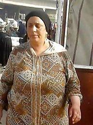 Egypt, Voyeur tits