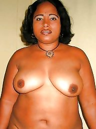 Asian bbw, Ebony bbw, Bbw latina, Latinas, Bbw ebony, Latina bbw