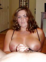 Mature amateurs, Amateur matures