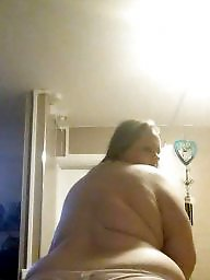 Nude, Bbw big ass, Nudes, Bbw big asses
