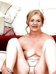 Mature nude, Oldies, Mature milf, Nude mature