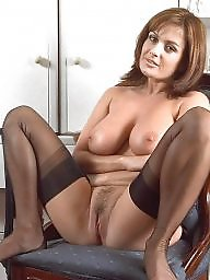 Mom, Amateur mom, Mature mom, Mature moms, Amateur moms, Real mom