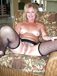 Granny boobs, Granny stocking, Big mature, Granny stockings, Big granny, Mature stocking