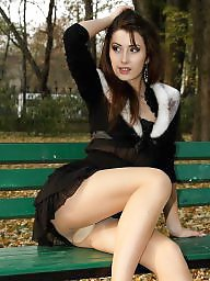 Pantyhose, Teen pantyhose, Teen stockings, Amateur pantyhose, Pantyhose teen