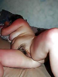 Russian, Russian mature, Cunt, Mature cunt, Big hairy, Mature hairy