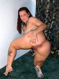 Mature ass, Mature bbw ass, Mature asses