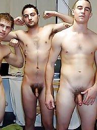 Boys, Fun