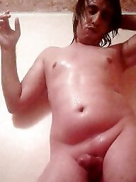 Gay, Arab bbw, Arab, Boys, Fat bbw, Fat