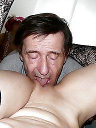 Licking, Lick